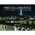 Paris Illuminated