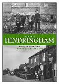 Book of Hindringham