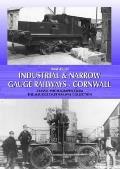 Images of Industrial and Narrow Gauge Railways - Cornwall