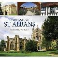 Portrait of ST Albans