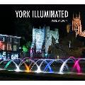York Illuminated