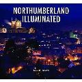 Northumberland Illuminated
