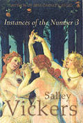 Instances Of The Number 3 Uk Edition