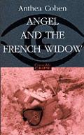 Angel & the French Widow
