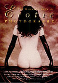 Mammoth Book Of Erotic Photography