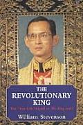 Revolutionary King The True Life Sequel