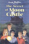 Secret Of Moon Castle
