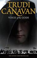 Voice Of The Gods: Age Of The Five 3