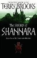 Sword of Shannara Shannara Book 1