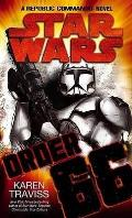 Republic Commando 04 Order 66