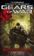Aspho Fields: Gears of War 1