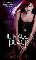 Mage in Black