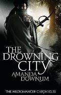Drowning City