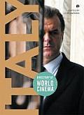 Directory of World Cinema: Italy
