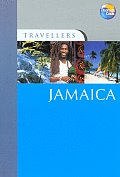 Travellers Jamaica 1st Edition