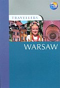 Travellers Warsaw