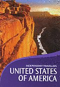 Independent Travellers USA The Budget Travel Guide