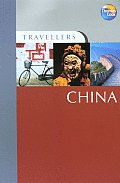 Travellers China