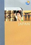 Travellers Japan