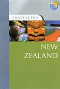 Travellers New Zealand