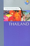 Travellers Thailand 3rd Edition