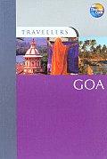 Travellers Goa