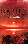 Darien The Scottish Dream Of Empire