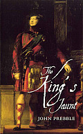 Kings Jaunt