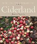 Cider Land