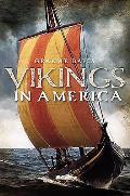 Vikings in America