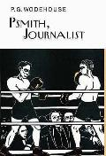 Psmith the Journalist