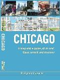 Chicago: Mapguide