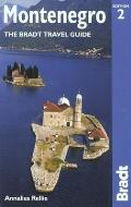 Bradt Antarctica 4th Edition Guide To The Wildlife