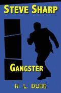 Gangster: Set 1