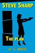 Plan: Set 1