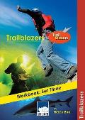 Trailblazers Workbook