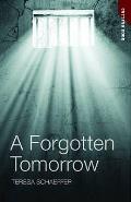 Forgotten Tomorrow