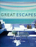 Great Escapes Inspirational Homes In Stu