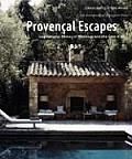 Provencal Escapes Inspirational Homes