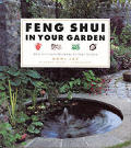 Feng Shui In Your Garden
