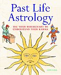 Past Life Astrology Use Your Birthchart to Understand Your Karma