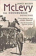 Mclevy The Edinburgh Detective