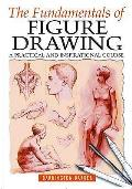 Fundamentals of Figure Drawing