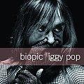 Biopic Iggy Pop