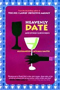 Heavenly Date & Other Flirtations