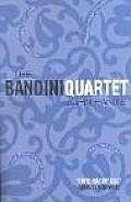 Bandini Quartet