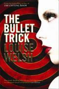 Bullet Trick