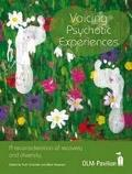 Voicing Psychotic Experiences: a Reconsideration of Recovery and Diversity