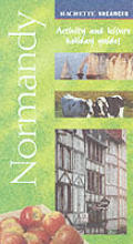 Normandy Activity & Leisure Holiday Guides