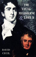 Young Melbourne & Lord M
